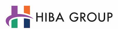 Hiba Group_CMYK_logo