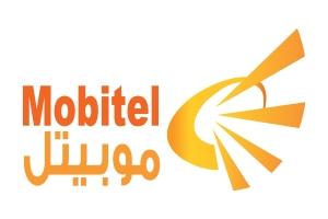 Mobitel logo1